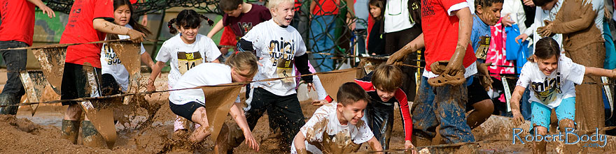/images/500/2009-12-13-muddy-buddy-kids-130116sp.jpg - #08066: Muddy Buddy Race 2009 … Dec 13, 2009 -- McDowell Mountain Park, Fountain Hills, Arizona