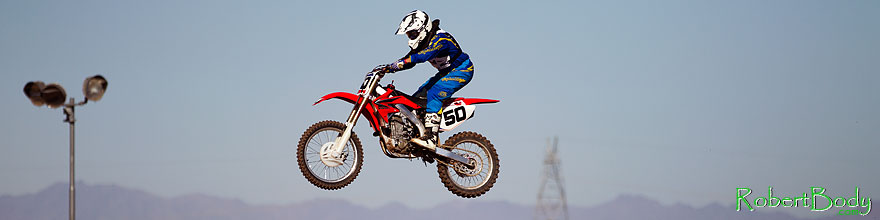 /images/500/2010-06-26-qcreek-dirtbikes-8668sp.jpg - #08252: Dirtbikes in Queen Creek … May 2010 -- ET MotoPark, Queen Creek, Arizona