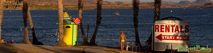 /images/500/2010-08-08-havasu-city-21332sp.jpg - #08485: Images of Lake Havasu … August 2010 -- Lake Havasu, Arizona