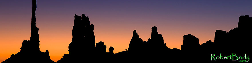 /images/500/2010-09-04-monvalley-totem-30187sp.jpg - #08577: Totem Pole in Monument Valley … September 2010 -- Monument Valley, Utah