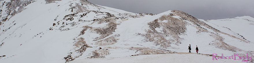 /images/500/2011-01-08-loveland-pass-47422sp.jpg - #09099: Snow at Loveland Pass … January 2011 -- Loveland Pass, Colorado