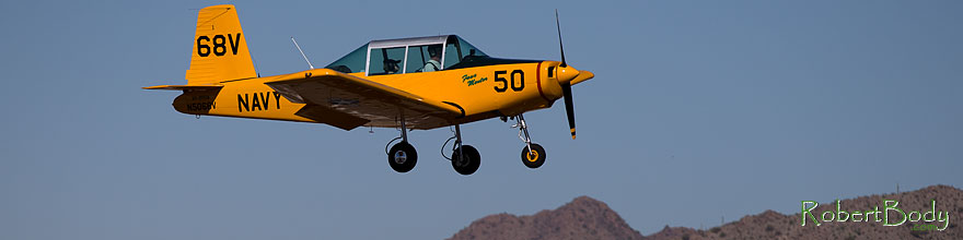 /images/500/2013-03-02-cg-fly-yellow-27292sp.jpg - #10850: Planes at 55th Annual Cactus Fly-In 2013 in Casa Grande, Arizona … March 2013 -- Casa Grande, Arizona