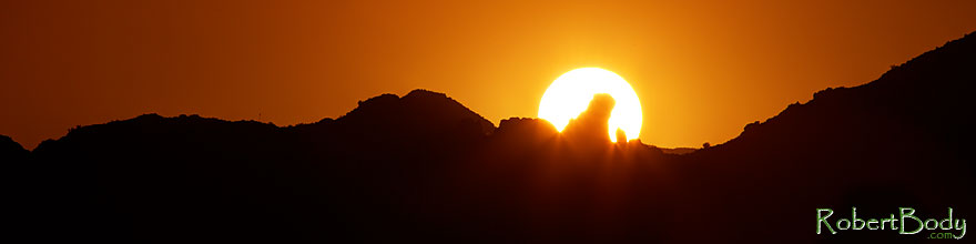 /images/500/2013-06-05-supers-sunrise-2-1dx_4761sp.jpg - #11157: Sunrise in Superstitions … June 2013 -- Apache Trail Road, Superstitions, Arizona