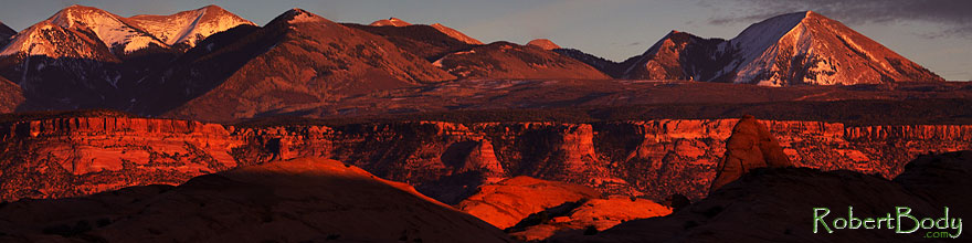 /images/500/2013-11-09-la-sal-mount-023-1d4_4441sp.jpg - #11386: La Sal Mountains in Moab … November 2013 -- La Sal Mountains, Moab, Utah