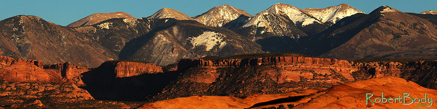 /images/500/2013-11-09-la-sal-mount-789-1d4_4406sp.jpg - #11395: La Sal Mountains in Moab … November 2013 -- La Sal Mountains, Moab, Utah