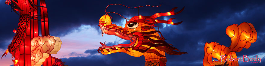 /images/500/2014-01-31-fhills-chin-new-5d2_0035sp.jpg - #11711: Dragon at Chinese New Year Lantern Culture and Arts Festival 2014 … January 2014 -- Fountain Hills, Arizona